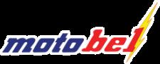 Yamaha Moto Bel